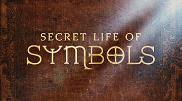 Secret Life Of Symbols
