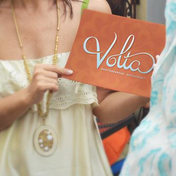 Volta Thumbnail